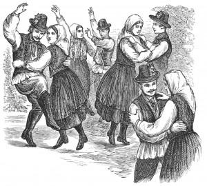 hungarian_folk_dance